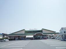 吉備津駅のエリア情報5