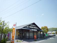吉備津駅のエリア情報6