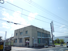 備中高松駅のエリア情報6