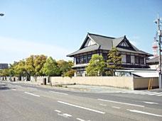 大元駅のエリア情報2