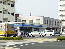 大元駅のエリア情報4