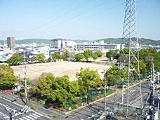 大元駅のエリア情報6