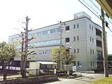 大元駅のエリア情報7