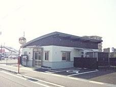 備前西市駅のエリア情報2