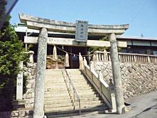 早島駅のエリア情報3