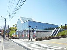 早島駅のエリア情報4