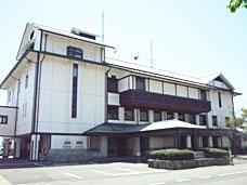 早島駅のエリア情報7
