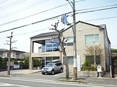 備前田井駅のエリア情報6