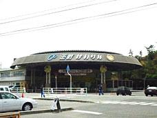 宇野駅のエリア情報6