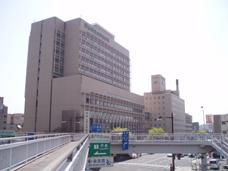 岡山駅のエリア情報4