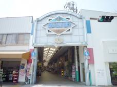 岡山駅のエリア情報7