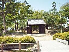 庭瀬駅のエリア情報3