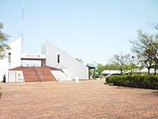 庭瀬駅のエリア情報5