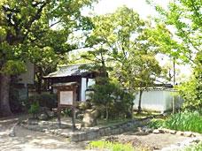 庭瀬駅のエリア情報6