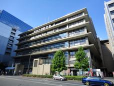 京都駅のエリア情報8
