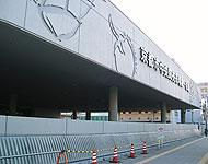 丹波口駅のエリア情報6