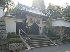 東福寺駅のエリア情報1
