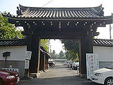 東福寺駅のエリア情報3