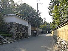 東福寺駅のエリア情報8