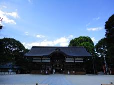 墨染駅のエリア情報6