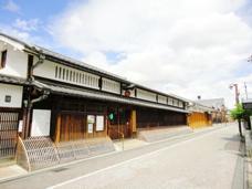 中書島駅のエリア情報5