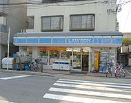 中書島駅のエリア情報8