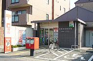 観月橋駅のエリア情報6
