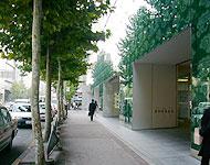 烏丸駅のエリア情報4