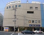 大宮駅のエリア情報3