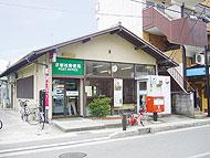 桂駅のエリア情報6
