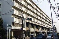 上桂駅のエリア情報4