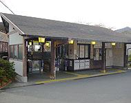 松尾大社駅のエリア情報2