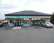 松尾大社駅のエリア情報4