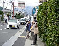 松尾大社駅のエリア情報6