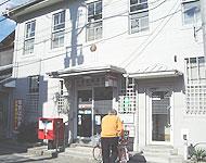 嵐山駅のエリア情報3