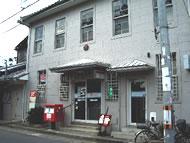 嵐山駅のエリア情報7