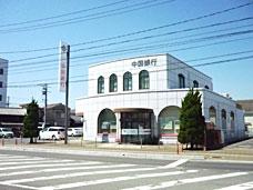 茶屋町駅のエリア情報7