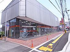 二日市駅のエリア情報3