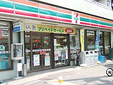 呉服町駅のエリア情報3