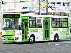 中洲川端駅のエリア情報3