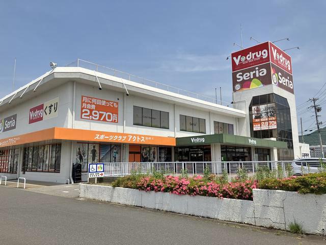 岐阜大学 写真4