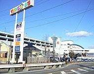 岐阜大学 写真5