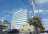 杏林大学 井の頭キャンパス写真8