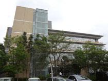 埼玉大学 写真3
