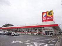 埼玉大学 写真6