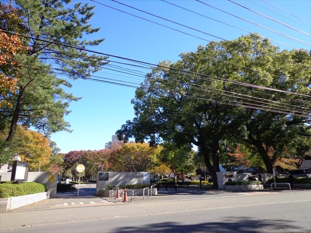 千葉大学西千葉キャンパスの賃貸トップ|千葉大学西千葉キャンパス周辺 ...