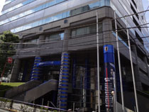 東京大学 本郷キャンパス写真3