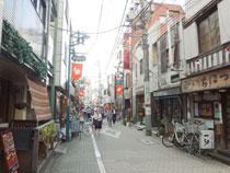 東京電機大学 東京千住キャンパス写真4
