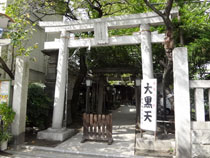 東京電機大学 東京千住キャンパス写真7