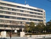 名古屋芸術大学 東キャンパス写真